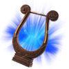Ключ к Лабиринты мира. Запретная муза